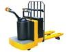"ESPT60 ""HEAVY DUTY"" SELF-PROPELLED PALLET TRUCK"