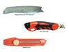 UTILITY KNIVES